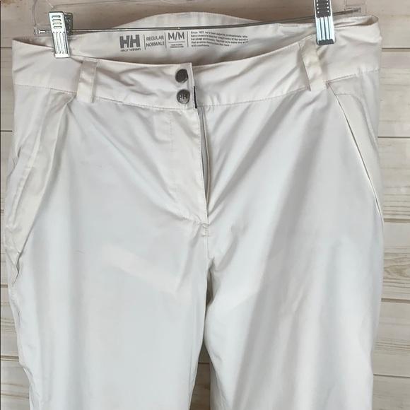 Helly Hansen Pants - HELLY HANSEN~ Medium Ski Pants